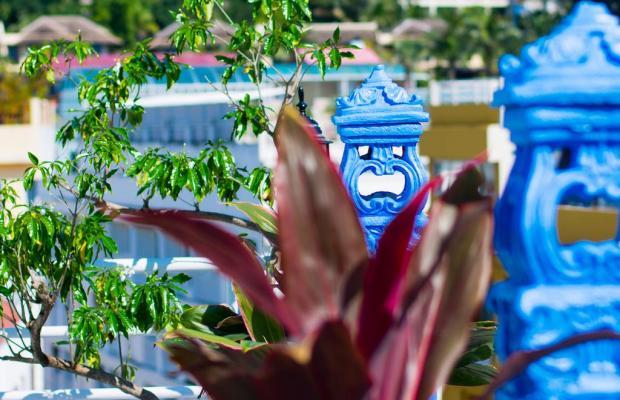 фото Tuana M Narina Hotel (ex.M Narina Hotel) изображение №22