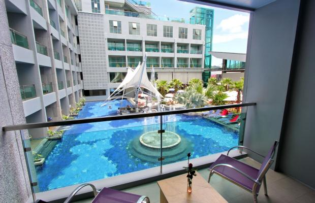 фотографии The Kee Resort & Spa изображение №68