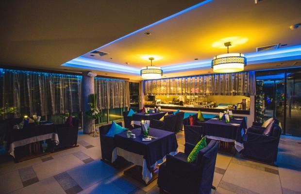фотографии The Kee Resort & Spa изображение №36