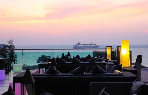 фото The Kee Resort & Spa изображение №34