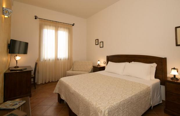 фотографии отеля La Corte del Sole Antica Masseria изображение №15