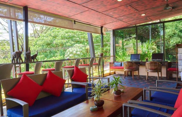 фото CC's Hideaway Hotel (ex. CC Bloom) изображение №74