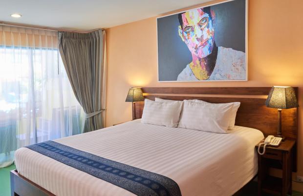 фотографии CC's Hideaway Hotel (ex. CC Bloom) изображение №28