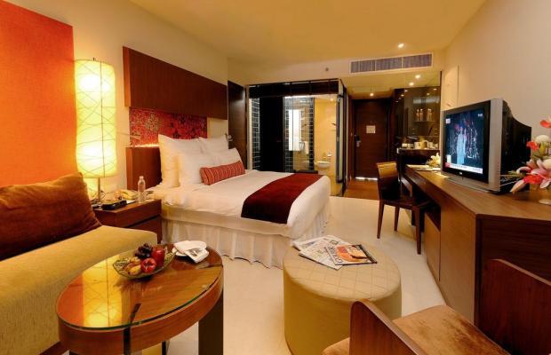 фотографии Millennium Resort Patong Phuket изображение №40