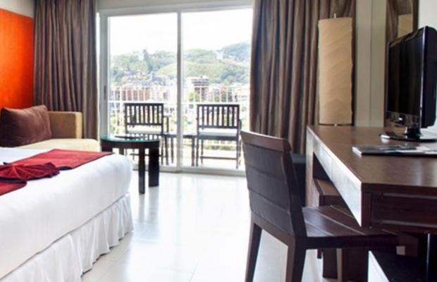 фото отеля Millennium Resort Patong Phuket изображение №29