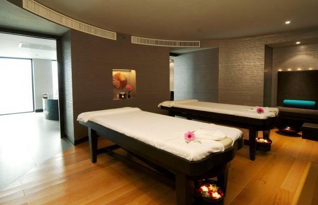 фото Millennium Resort Patong Phuket изображение №18