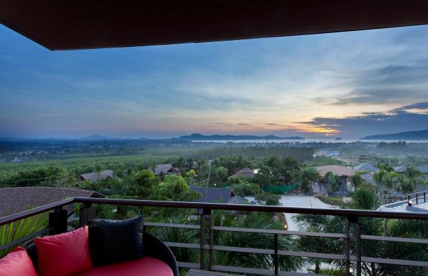 фотографии отеля Chalong Chalet Resort & Longstay изображение №71
