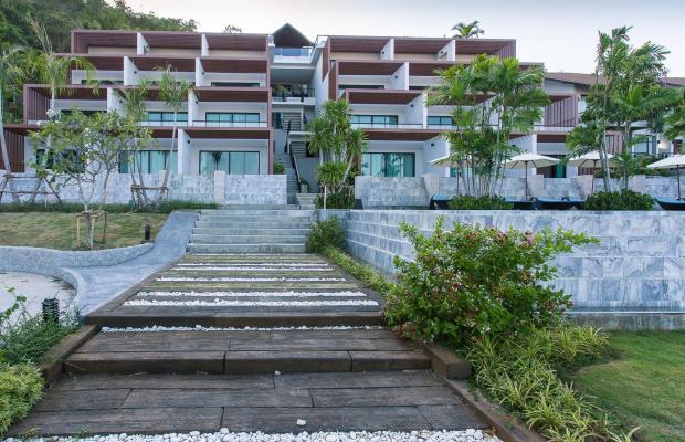фото Chalong Chalet Resort & Longstay изображение №46