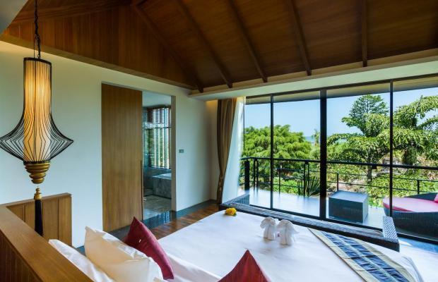 фотографии отеля Chalong Chalet Resort & Longstay изображение №11