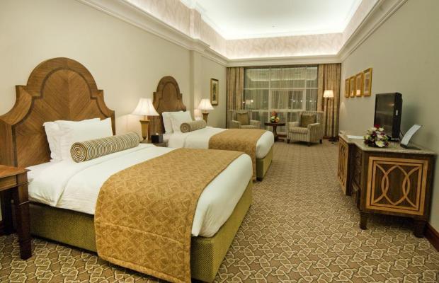 фотографии Ayla Hotel изображение №4