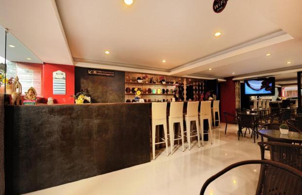 фотографии отеля Wynn Chilli Salza Patong (ex. The Chilli Salza Patong) изображение №23