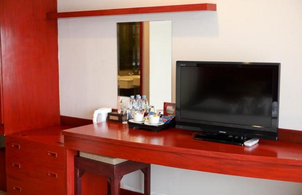 фотографии отеля Malin Patong Hotel (ex. Mussee Patong Hotel) изображение №39