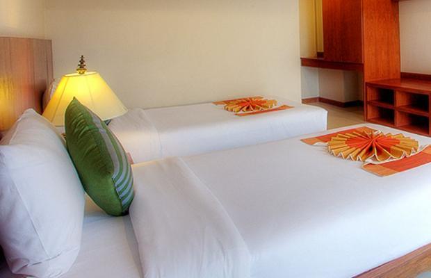 фото Malin Patong Hotel (ex. Mussee Patong Hotel) изображение №14