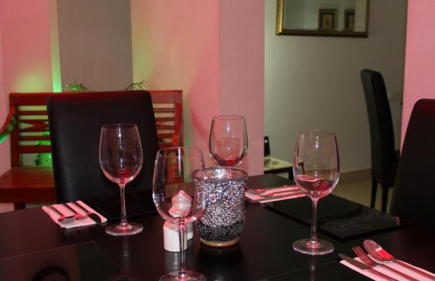 фото La Casa Hotel Torrox изображение №30
