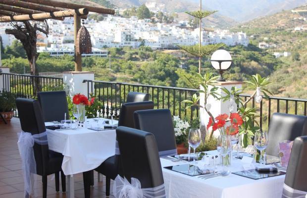 фото отеля La Casa Hotel Torrox изображение №9
