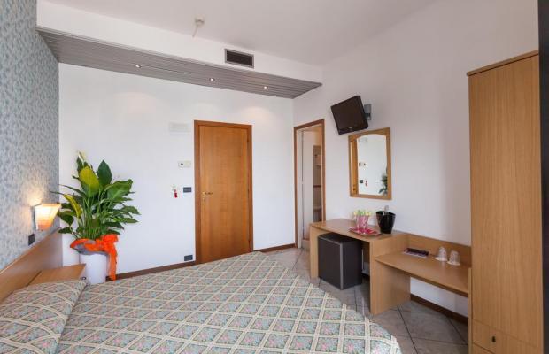 фотографии Hotel Aurora изображение №16