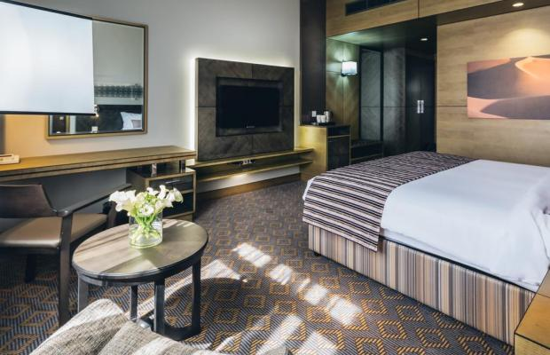 фото Ayla Bawadi Hotel изображение №26