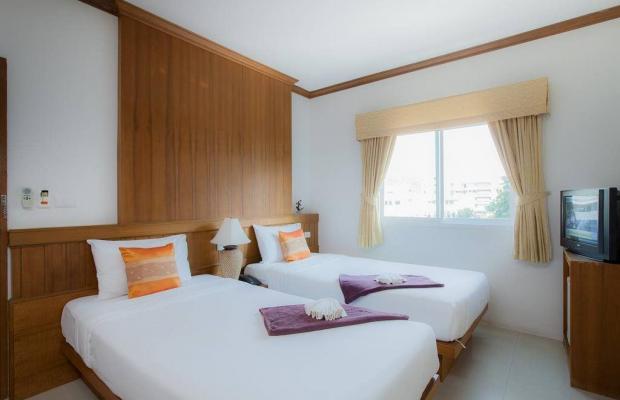 фото MVC Patong House изображение №18