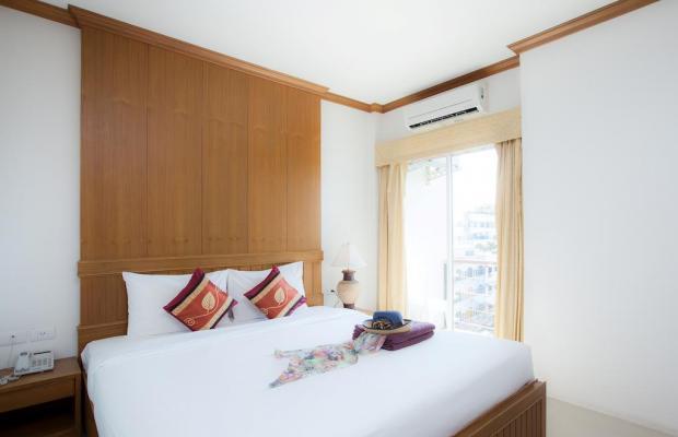 фото отеля MVC Patong House изображение №17