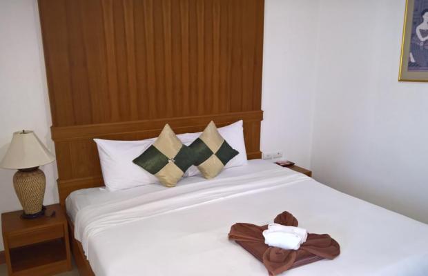 фото MVC Patong House изображение №10