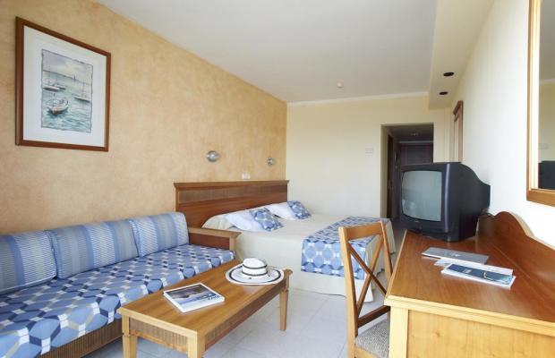 фото отеля Sirenis Hotel Club Siesta изображение №13