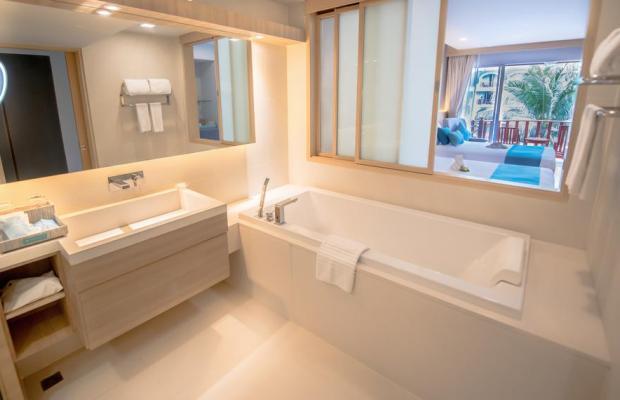 фотографии отеля Phuket Graceland Resort & Spa изображение №19