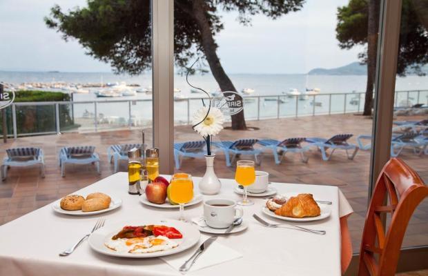 фото отеля Sirenis Hotel Goleta & SPA изображение №29