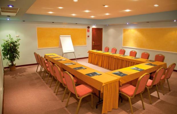 фотографии Sirenis Hotel Goleta & SPA изображение №16