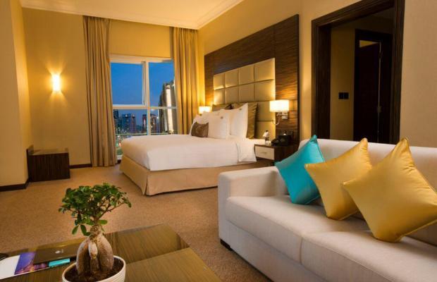 фотографии отеля Jannah Burj Al Sarab изображение №15