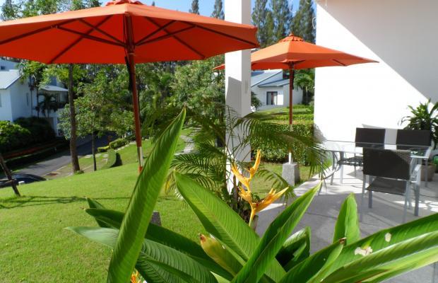 фотографии Grove Gardens Phuket изображение №60