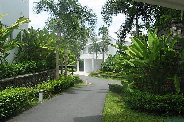 фотографии Grove Gardens Phuket изображение №40
