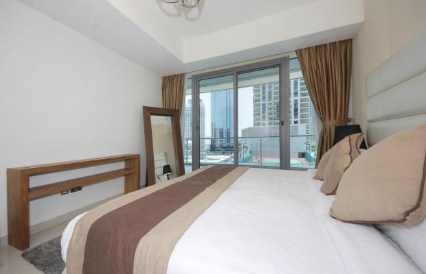 фотографии отеля Vacation Bay - Trident Grand Residence изображение №3