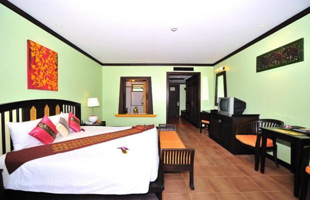 фотографии Print Kamala Resort изображение №20