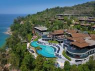 Pullman Phuket Arcadia Naithon Beach, 5*
