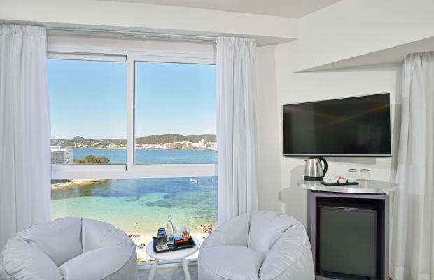фото отеля Sol House Ibiza (ex. Sol Pinet Playa)   изображение №13