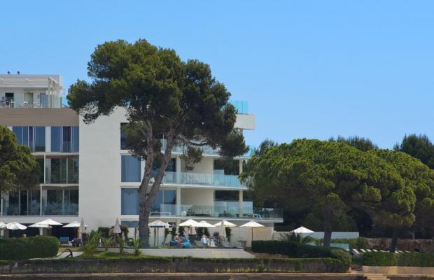 фотографии отеля ME Ibiza (ex. Sol S`Argamassa) изображение №35