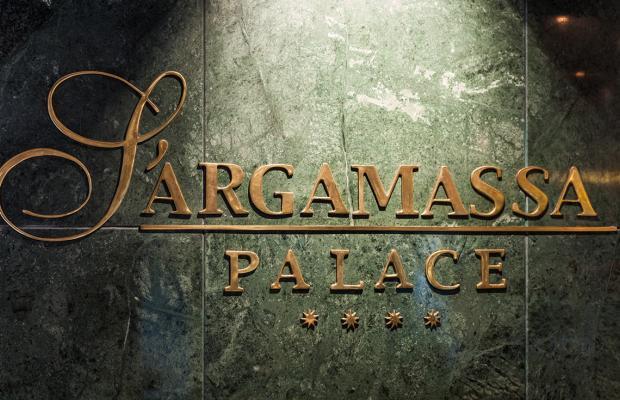 фотографии отеля Suite Hotel S'Argamassa Palace изображение №43