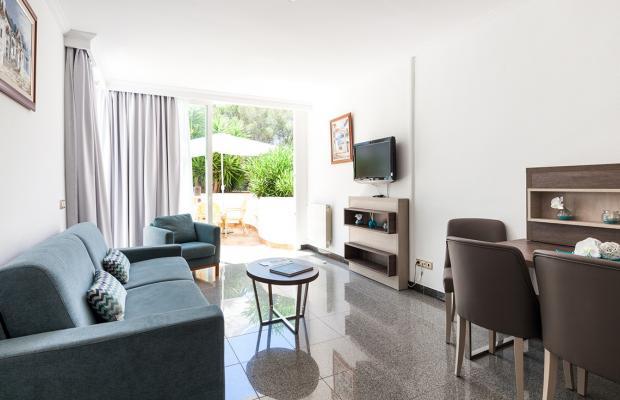 фото отеля Suite Hotel S'Argamassa Palace изображение №9