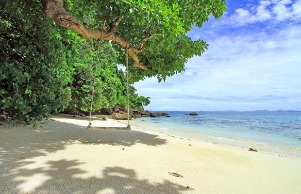фотографии Maiton Private Island (ex. Honeymoon Island Phuket) изображение №12