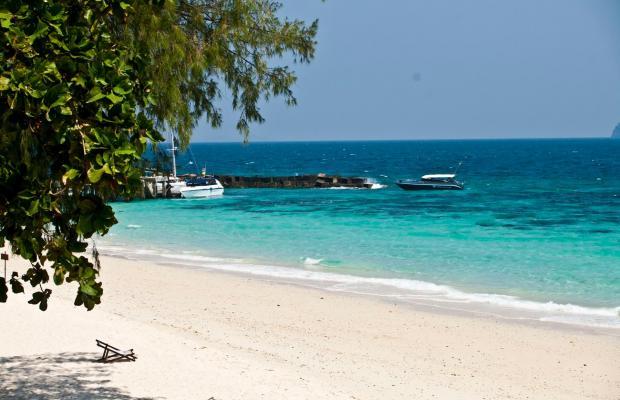 фотографии отеля Maiton Private Island (ex. Honeymoon Island Phuket) изображение №7
