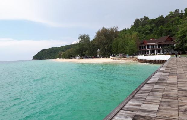 фотографии Maiton Private Island (ex. Honeymoon Island Phuket) изображение №4