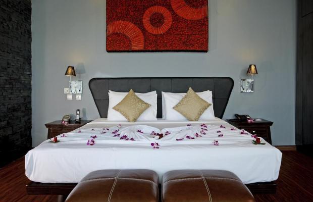 фото IndoChine Resort & Villas  изображение №58