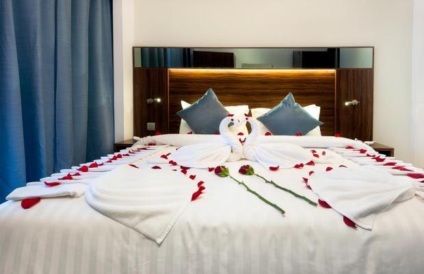 фотографии отеля Barracuda Beach Resort изображение №19