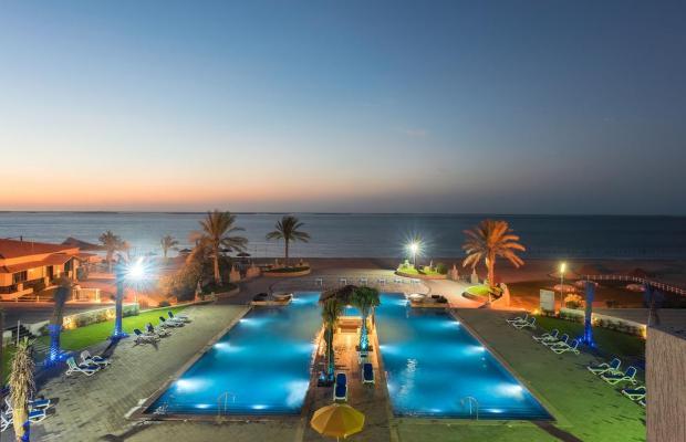 фотографии Barracuda Beach Resort изображение №12