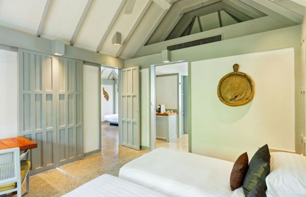 фото отеля The Surin Phuket (ex. The Chedi) изображение №33