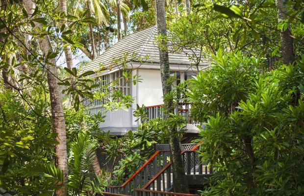 фото отеля The Surin Phuket (ex. The Chedi) изображение №29