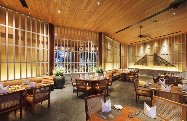 фотографии отеля The Surin Phuket (ex. The Chedi) изображение №19