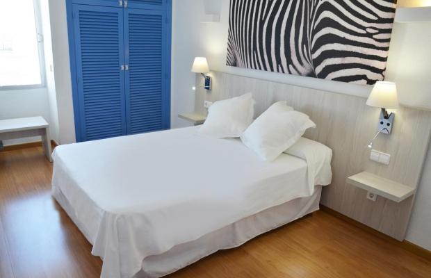 фото отеля My Tivoli Apartments изображение №9