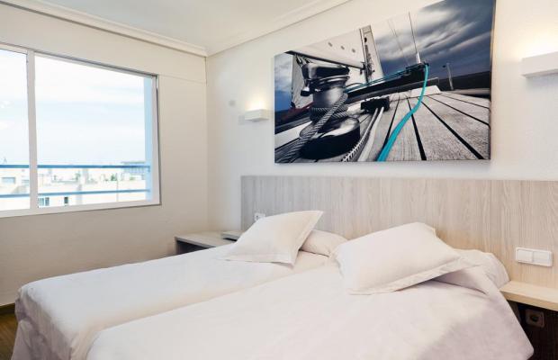 фото My Tivoli Apartments изображение №6