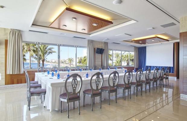 фото отеля Torre Del Mar изображение №33